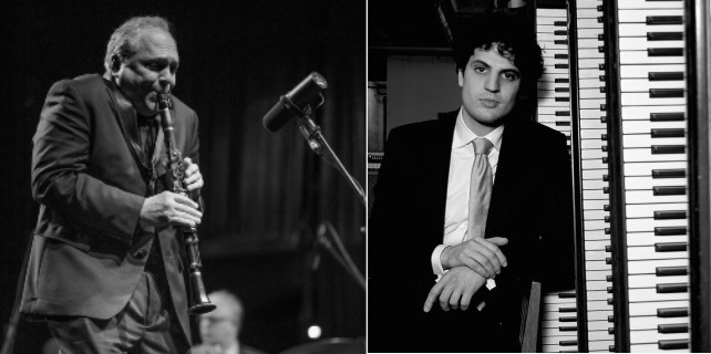 MARCH 11, 2018 KEN PEPLOWSKI AND EHUD ASHERIE