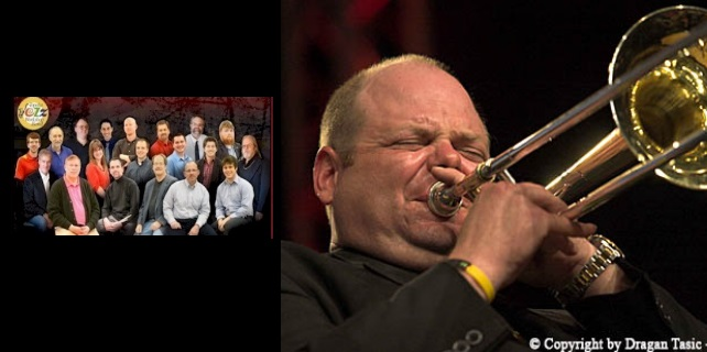 Kc Jazz Festival 2020 The Topeka Jazz Workshop!